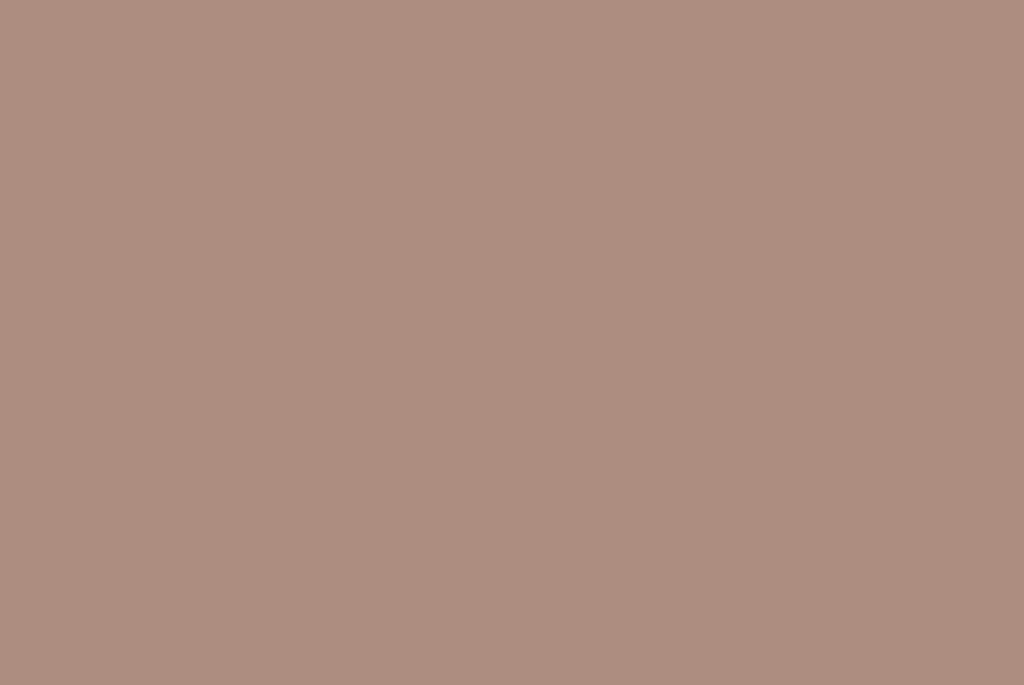 Foreo Issa 2 Sensitive Set Pearl Pink regolazione velocità