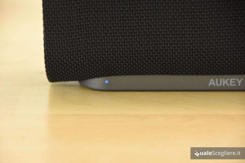 Aukey SK-M30 Bluetooth