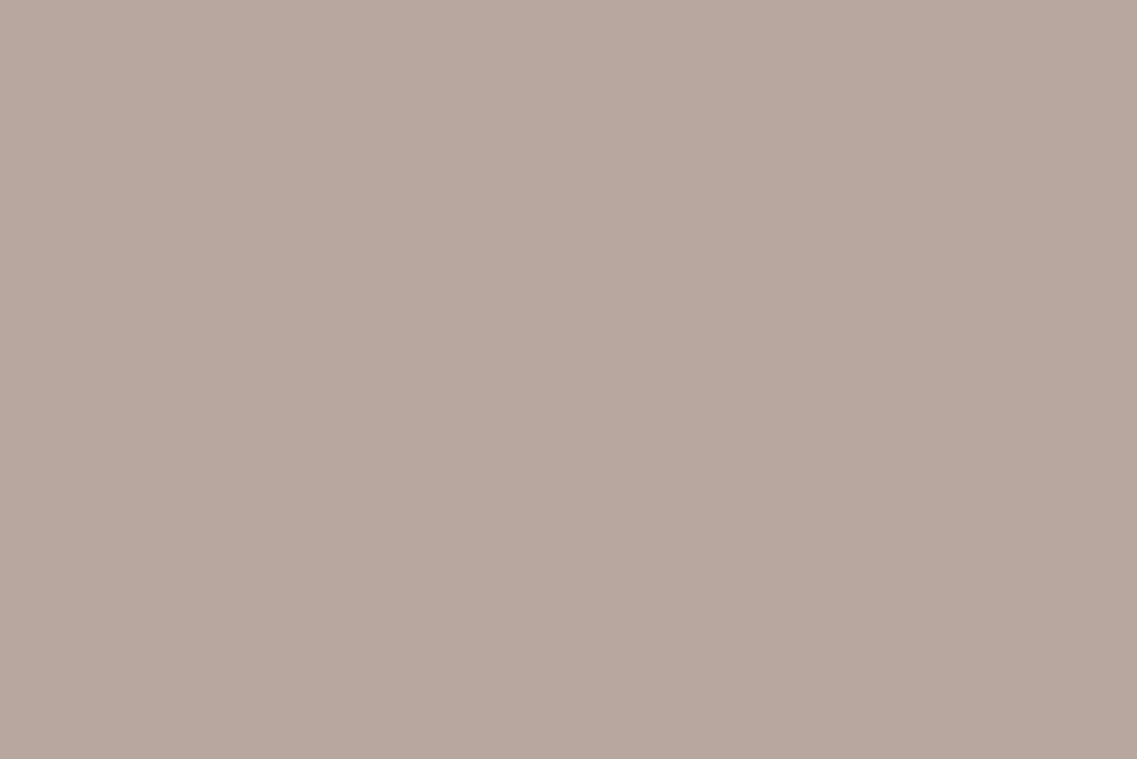 Braun BT3020 lame