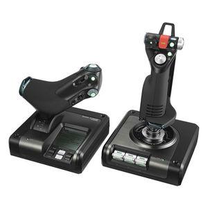 Logitech X52 Pro