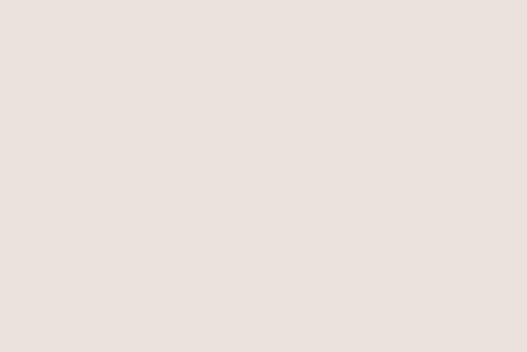 Severin KS 9838 temperatura balconcini