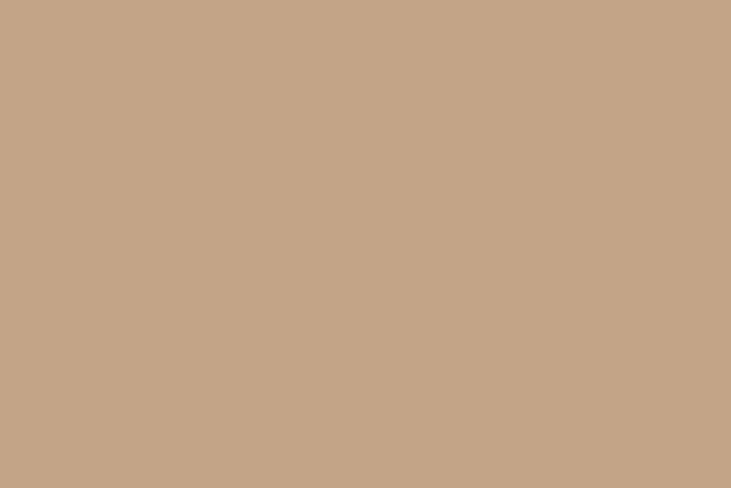 Australian Gold Instant Sunless Lotion confezione