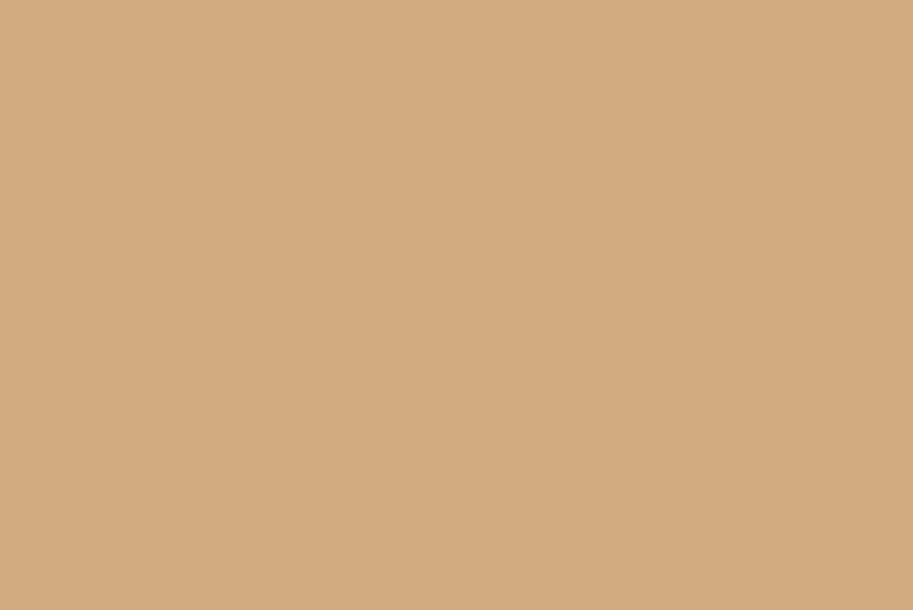 Australian Gold Instant Sunless Lotion risultato dopo un'applicazione