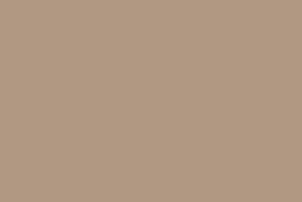 Garnier Ambre Solaire Ultra-Idratante SPF 20 consistenza