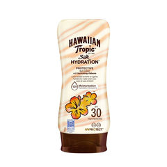 Hawaiian Tropic Silk Hydration SPF 30