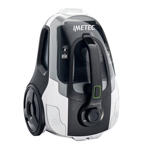 Imetec Eco Extreme Pro++ C2-100