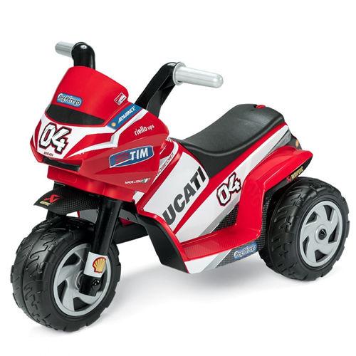 ▷ la migliore moto elettrica per bambini del ⇒ ecco quale