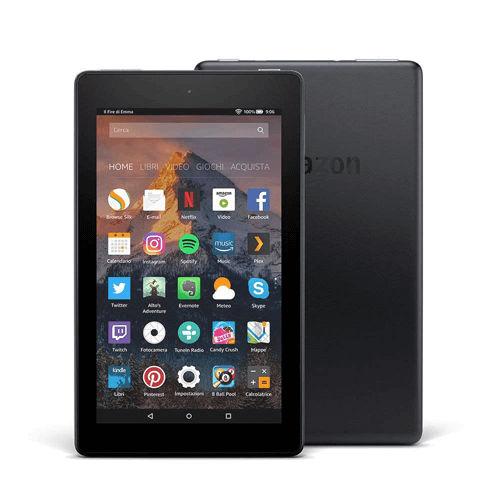 Amazon Fire 7 8 GB