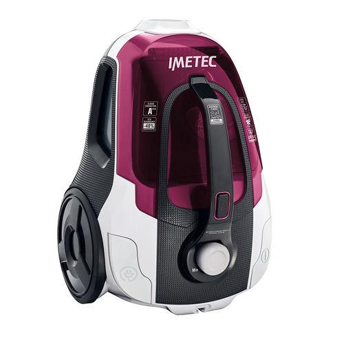 Imetec Eco Extreme Pro++ Animal Care C2-200