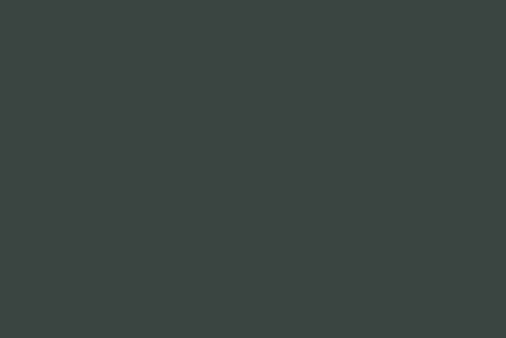 Svbony SV28 25-75x 70 oculare