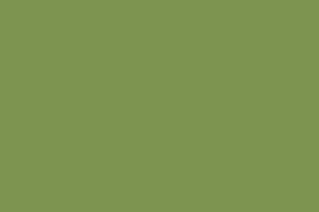 Svbony SV28 25-75x 70 sopra treppiede