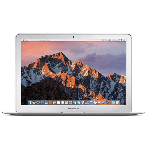"""Apple MacBook Air 13"""" 2017 MQD32T/A"""