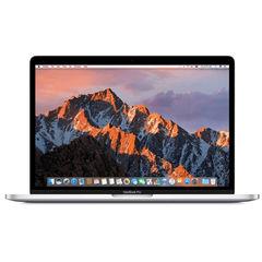 Apple MacBook Pro 13″ 2017 MPXU2B/A