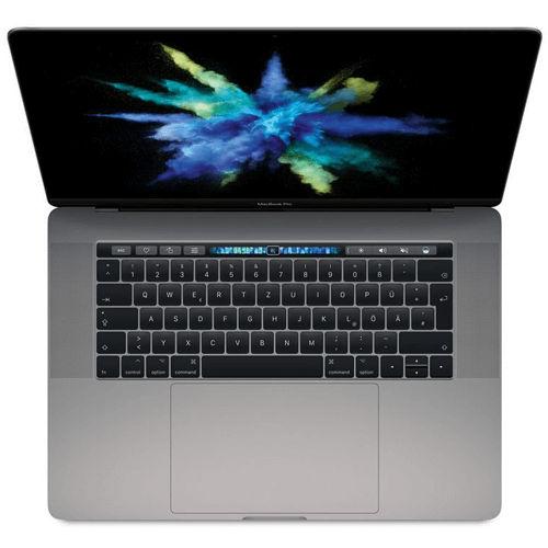 """Apple MacBook Pro 15"""" 2018 MR942D/A"""