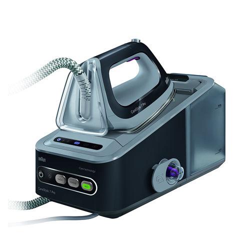 Braun CareStyle 7 Pro IS 7056