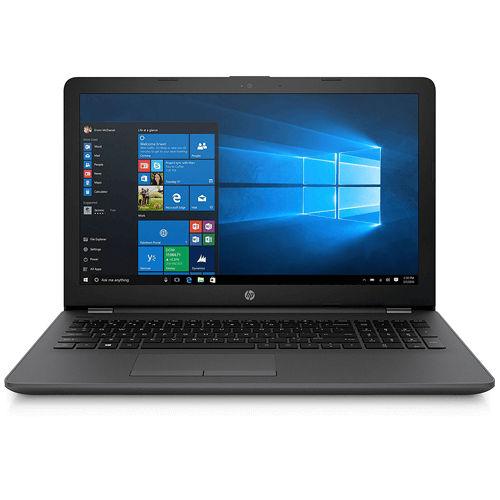 HP 250 G6 1XN28EA