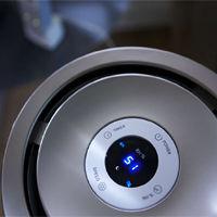 Qual è il grado ideale di umidità per la tua casa?