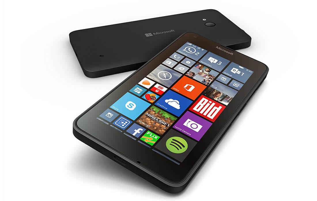 ▷ Migliori Windows Phone 2019 (top 5)   QualeScegliere