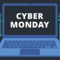 Offerte Cyber Monday 2018