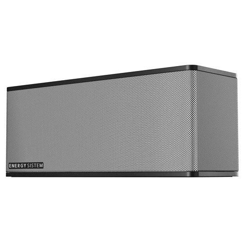 Energy Sistem Energy Music Box 7+