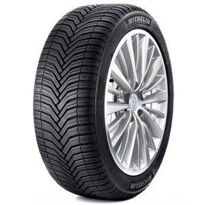 Michelin CrossClimate XL 195 60 R15 92 V