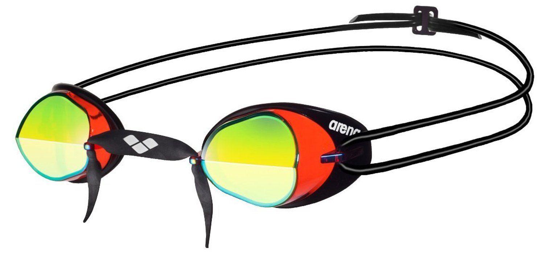 84315437d156 ▷ I migliori occhialini da nuoto del 2019? ⇒ Ecco quali scegliere!