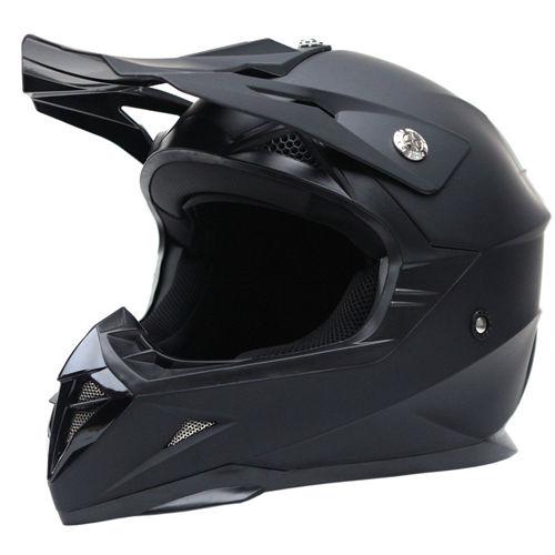best authentic e549d 6f566 ▷ Il miglior casco da cross del 2019? ⇒ Ecco quale scegliere!