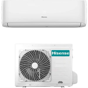 Hisense Easy smart CA35YR01G
