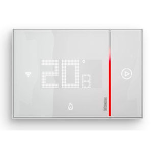 BTicino Smarther X8000W