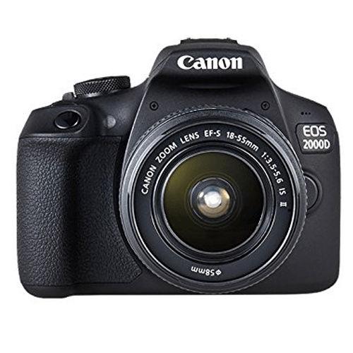 89569cbb419be1 ▷ La migliore fotocamera reflex del 2019? ⇒ Ecco quale scegliere!