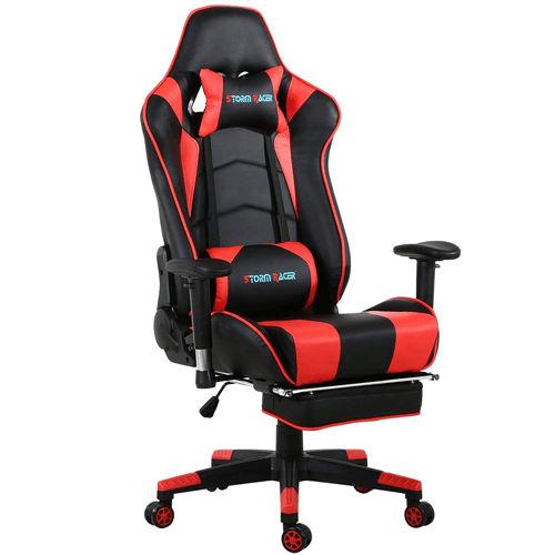 ▷ Migliori sedie da gaming 2020 (top 5) | QualeScegliere