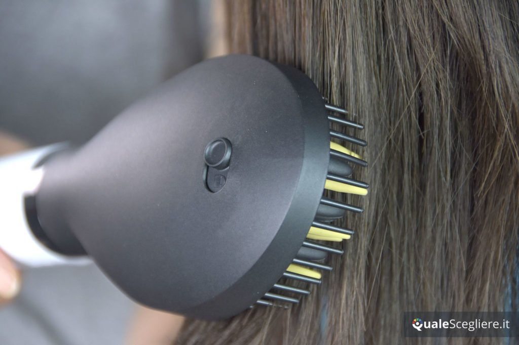 Babyliss AS545E brushing naturale