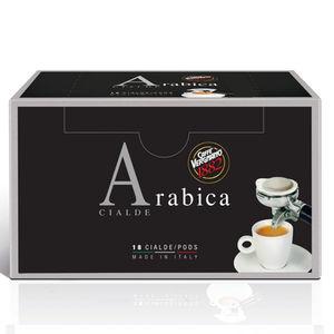 Caffè Vergnano Arabica