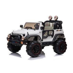Mondial Toys Fuoristrada HP-002