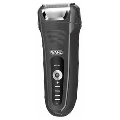 Wahl LifeProof Shave 7061