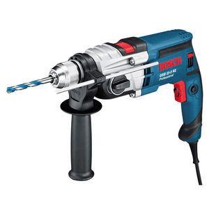 Bosch Professional GSB 19-2 RE