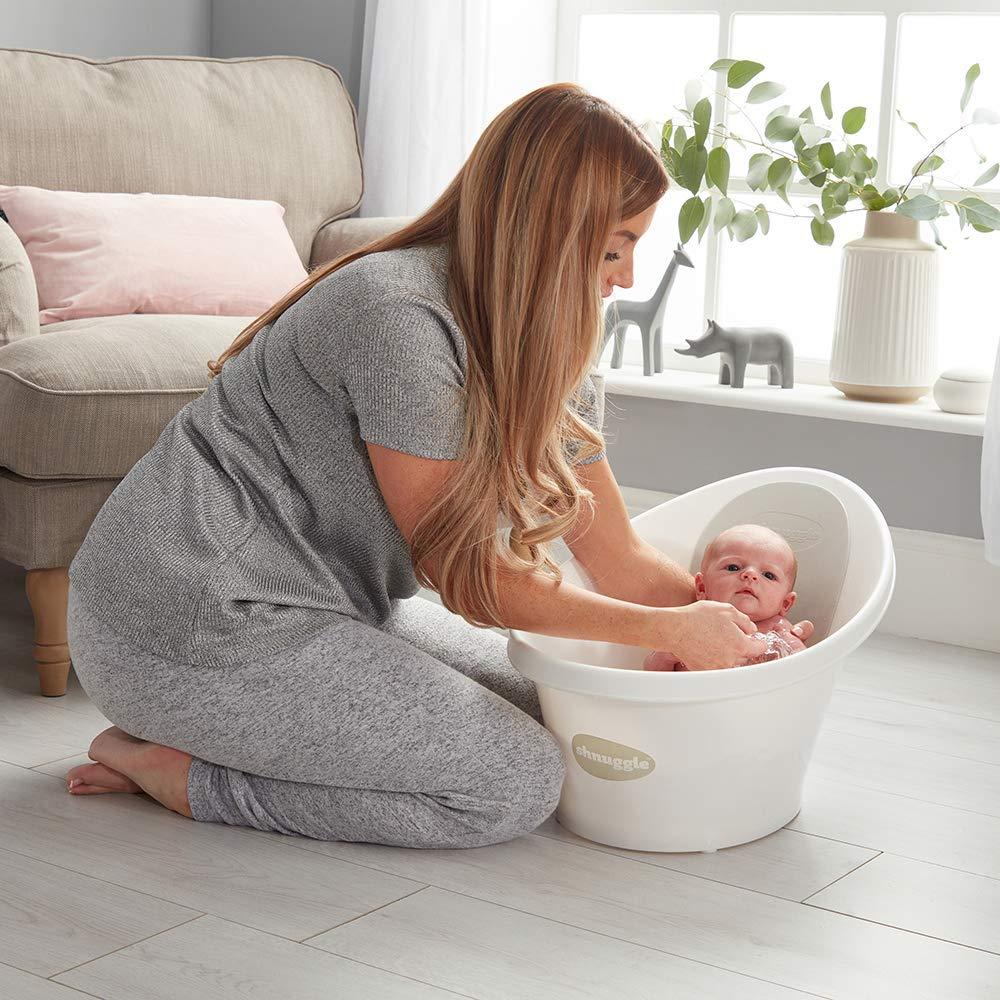 Sedile Per Bagnetto Neonato.Migliori Vaschette Bagnetto 2020 Top 5 Qualescegliere