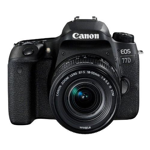 ▷ Fotocamere reflex in offerta ⇒ sconti fino al 50%