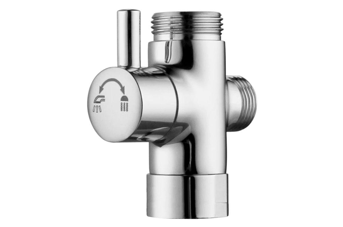 ▷ Migliori miscelatori doccia 2020 (top 5) | QualeScegliere