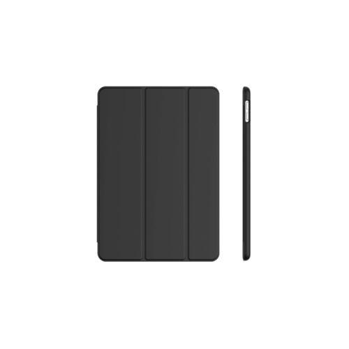 Migliori siti di incontri per iPad