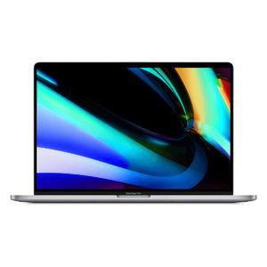 Apple MacBook Pro 16″ 2019