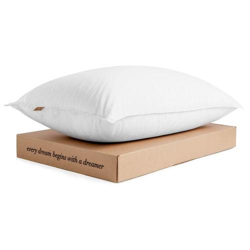 ▷ Migliori cuscini 2020 (top 5) | QualeScegliere