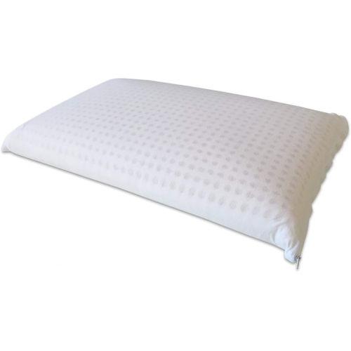 Cuscino Lattice Modello Saponetta.Migliori Cuscini 2020 Top 5 Qualescegliere