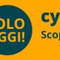 Offerte Cyber Monday 2019