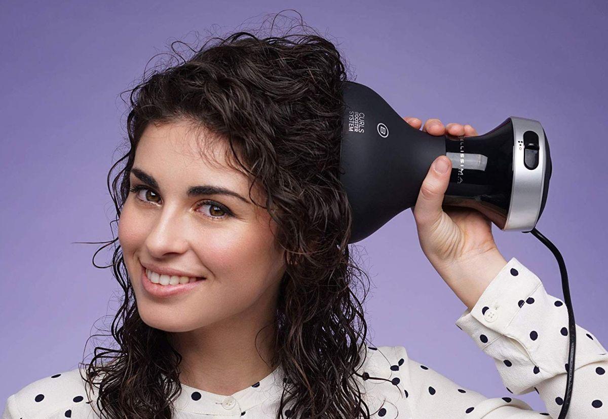 ▷ Migliori diffusori per capelli 2020 (top 5) | QualeScegliere