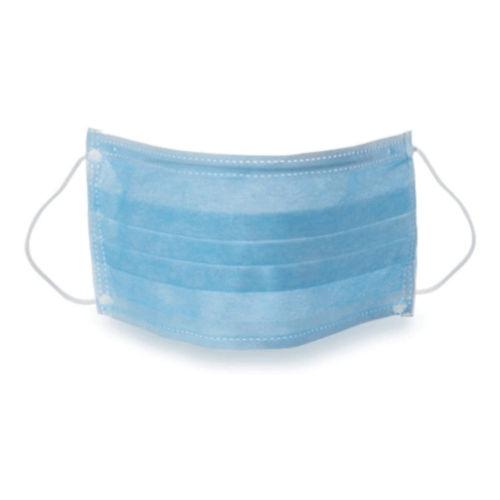 roxtop n95 maschera respiratoria