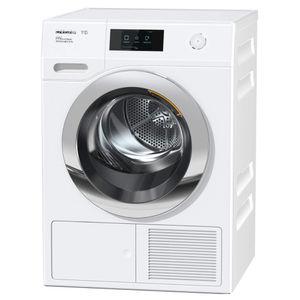 Miele T1 Eco&Steam TCR 870 WP