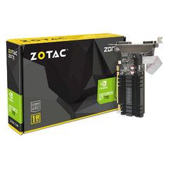 Zotac GeForce GT 710 1024MB DDR3