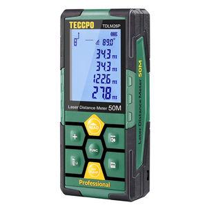 Teccpo TDLM26P