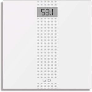 Laica PS1054